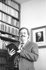 Philip R. Bishop