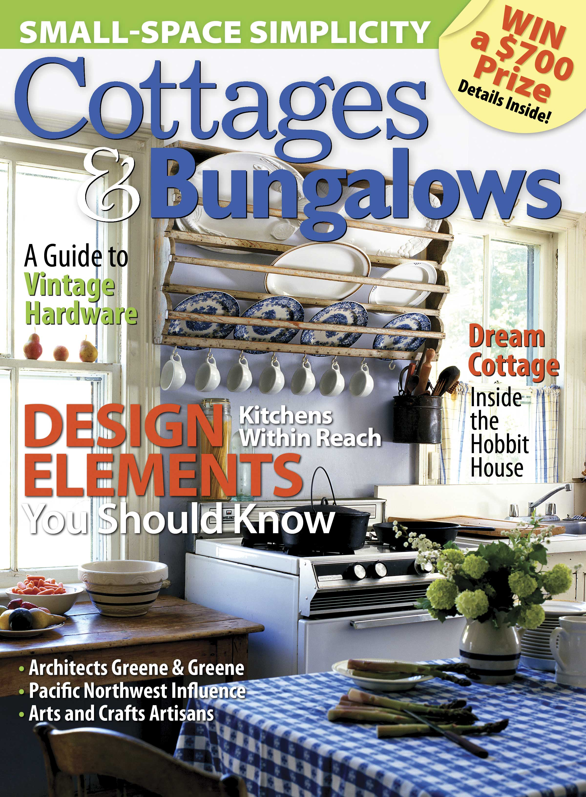 pdf january and magazine the cottage journal cottages bungalows free download